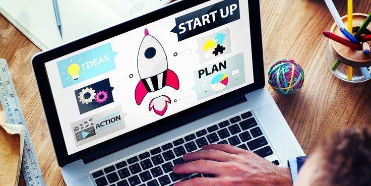 آشنایی با مسائل مالی راه اندازی کسب و کار